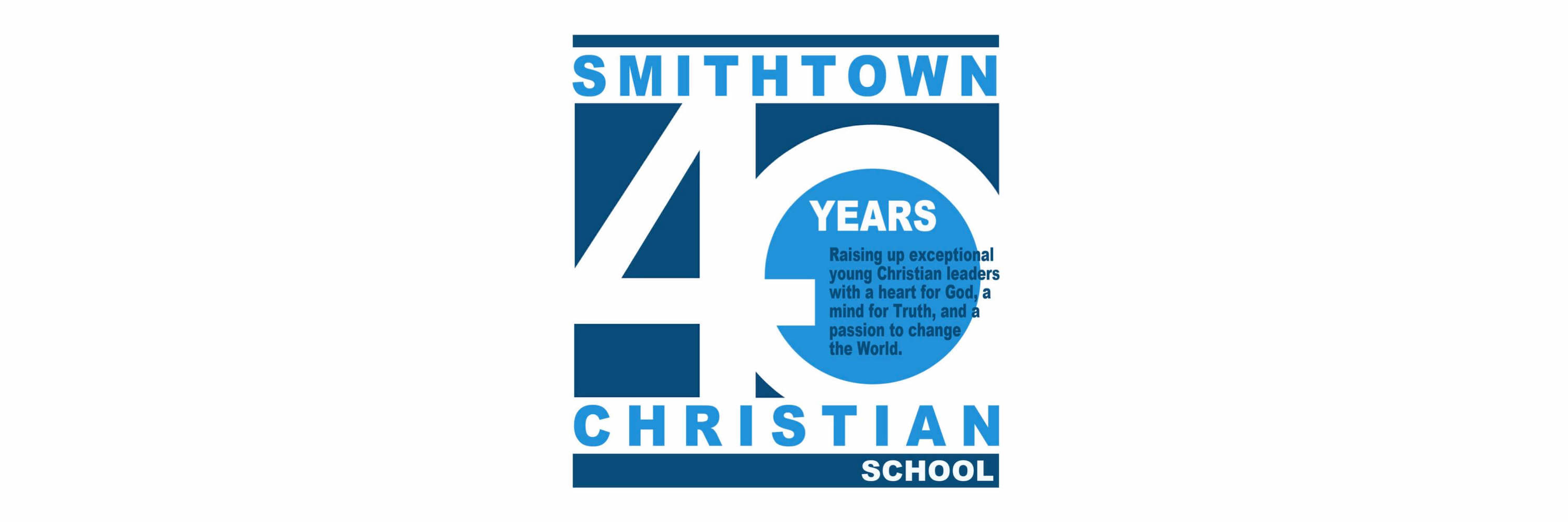 Smithtown Christian School Long Island